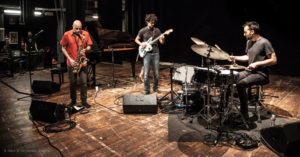 correggio-jazz-2016-2173