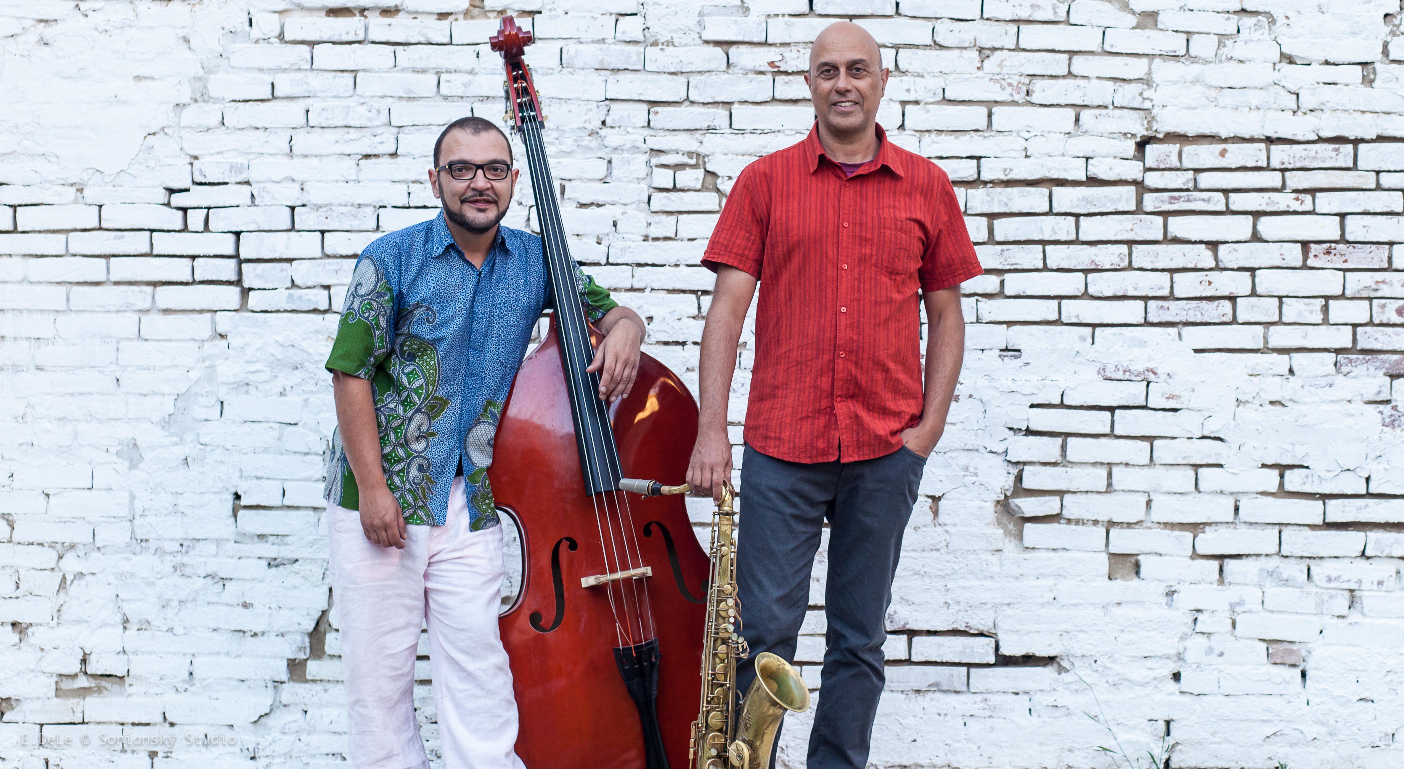D. Cappucci & M. Allulli