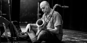 correggio-jazz-2016-2251
